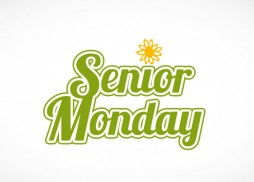 senior-monday-logo