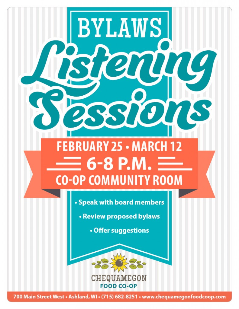 bylaws listening session sign 2015