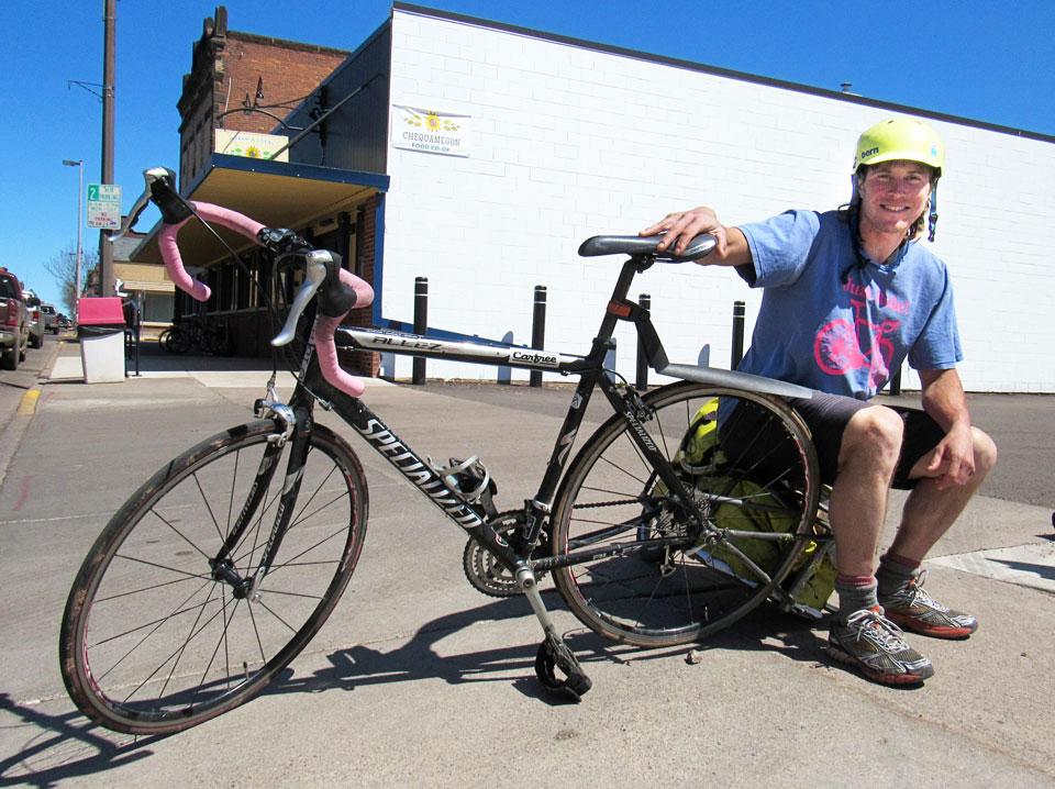 bicycle-benefits-ian-web